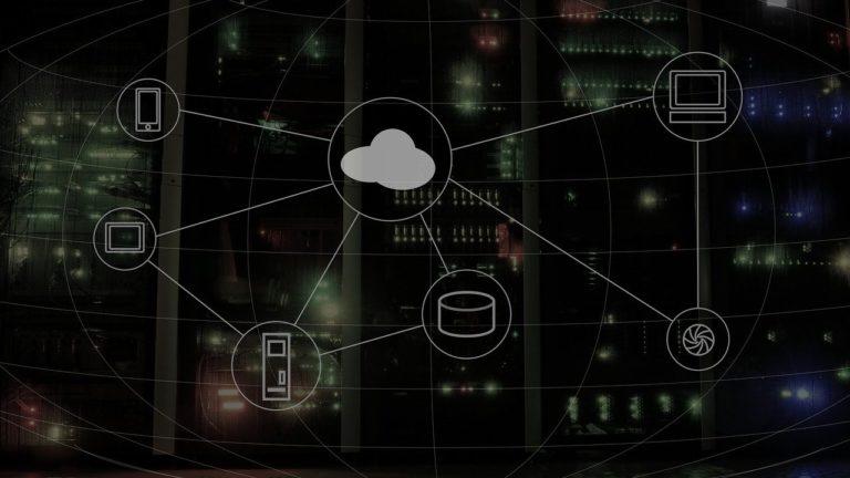 Zukunft ist Cloud Computing - 5 Gründe