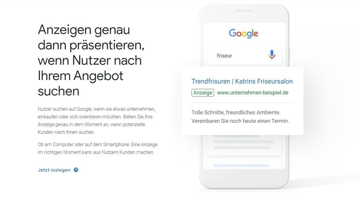 lohnen-sich-google-adwords