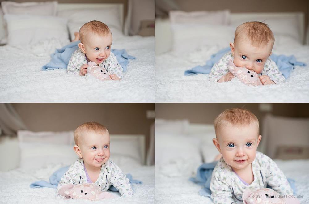 Babyfotografin Babyfotografie Köln