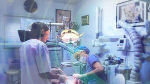 Implantate, Overdentures und All-on-Four®: Was ist der Unterschied?