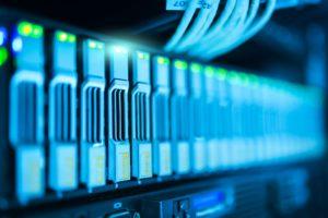 Beste Webbrowser für Sicherheit und Datenschutz im Jahr 2021