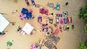 Beach Essentials: Deine Packliste für den Strandtag